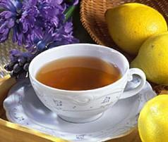 菩提茶有助于新陈代谢 维持苗条身段
