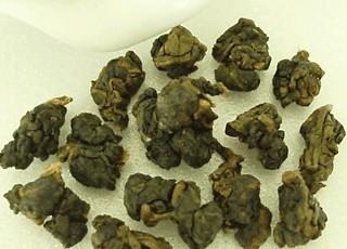 乌龙茶减肥要因人而异