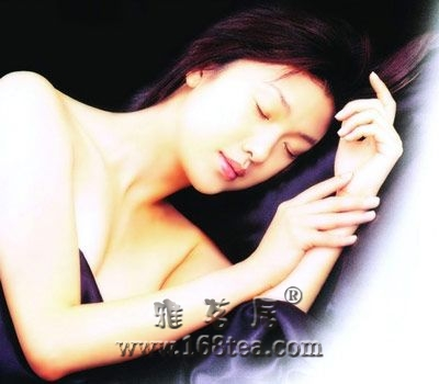 每天多睡1小时有助减肥
