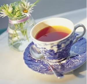 三款红花茶一周减十斤
