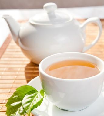 5款夏季茶减肥效果好