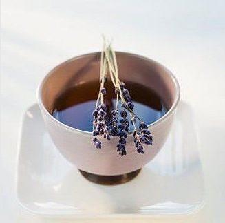 9款世界级的减肥茶