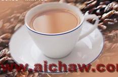 乳茶的制作方法|乳茶的功能