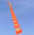 风筝的起源