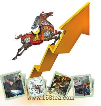 生肖马邮票发行两天 大版马票市值上涨逾10倍