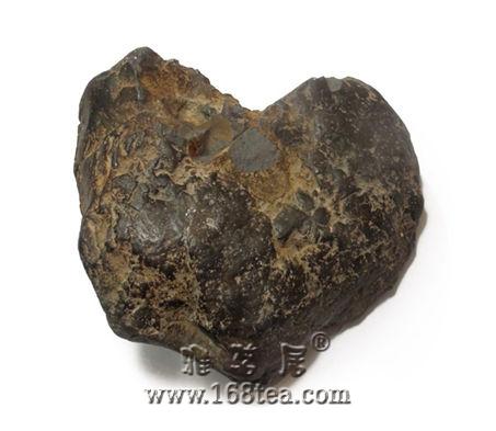 陨石收藏成2014年收藏界热点