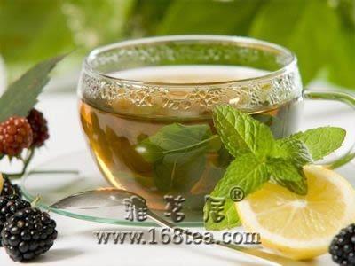 春季如何自制茶饮料|春季自制茶饮的好方法
