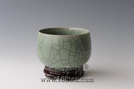 龙泉青瓷:中国艺术市场投资新热点?