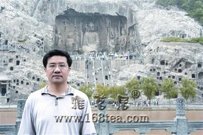 揭秘<茶经>的湖南唯一窑址发掘史