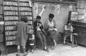 广东连环画曾引领了全国连环画风气