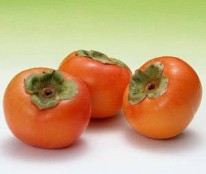 4种果蔬皮千万不能吃(图)