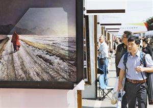 私募正迅速取代公募 艺术品基金市场再度被激活
