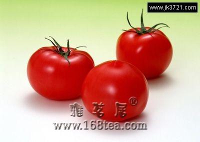 红色食物能保护呼吸道黏膜