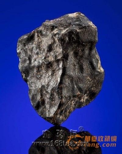 陨石交易引起陨石市场价格和陨石投资的火热