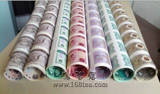 钱币收藏投资悄然升温