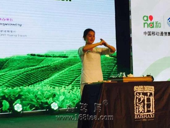 第九届(青海)国际清真食品用品展火热进行中
