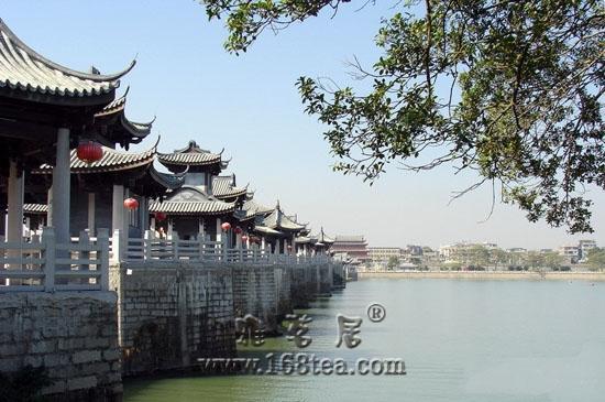 潮州:低调的历史文化名城