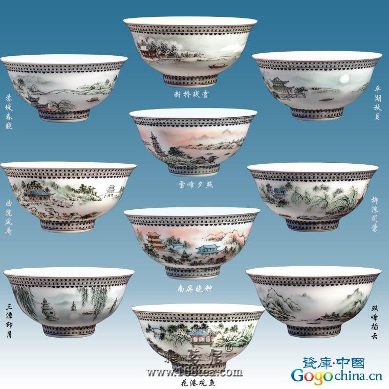 2015杭州运河景区旅游特色商品创意设计大赛开始了