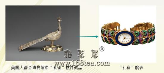 故宫博物院参展广州国际文物博物馆版权交易博览会