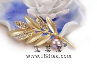 微商搅动珠宝市场:投资让位于消费