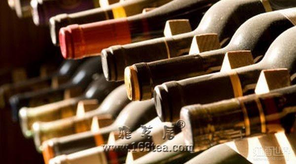 葡萄酒市场走势,让2015年10强佳酿告诉你