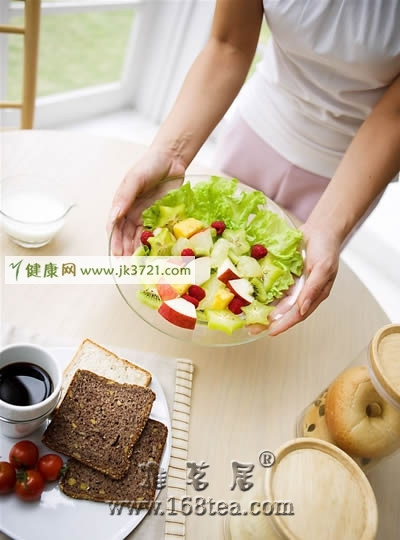 关注辐照食品安全和健康