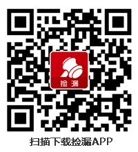 2016年白酸枝的市场价值如何?-红木家具资讯