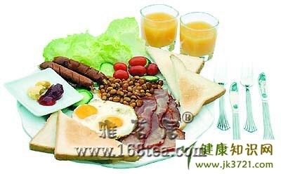 列举高蛋白食物有哪些