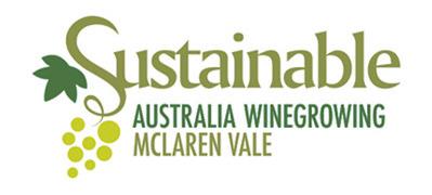 可持续发展——葡萄酒产业的新趋势