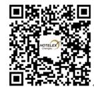 酒店用品博览会2016微信预登记现已开通!