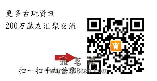 猴年纪念币发行5亿枚 羊币仅八千万_藏品市场_新浪收藏_新浪网