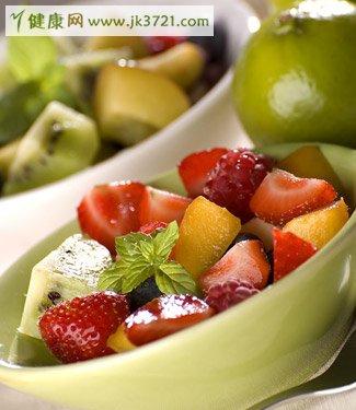 健康早餐吃什么最营养