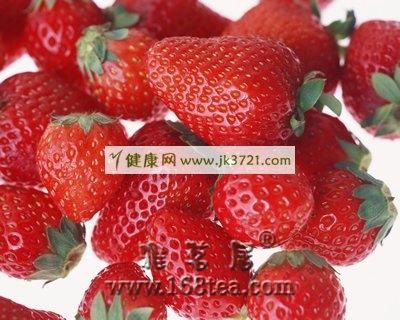 健康排毒水果有哪些