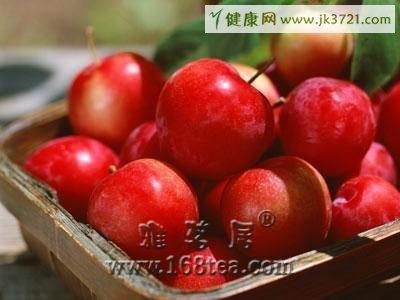 水果连皮吃真的更营养吗?