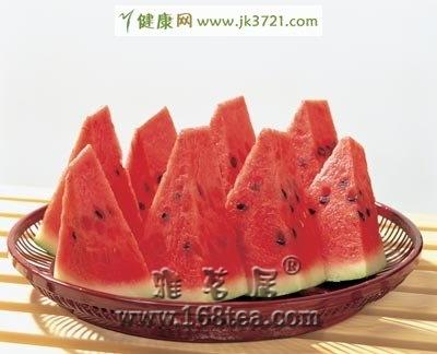 实用的健康美容食品