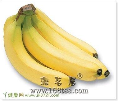 低热量的减肥水果有哪些