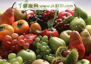 反季水果要当心激素