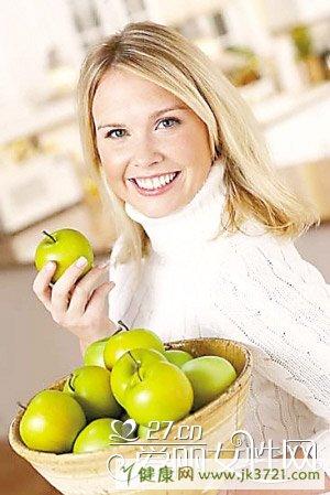 丰胸需要哪些健康营养