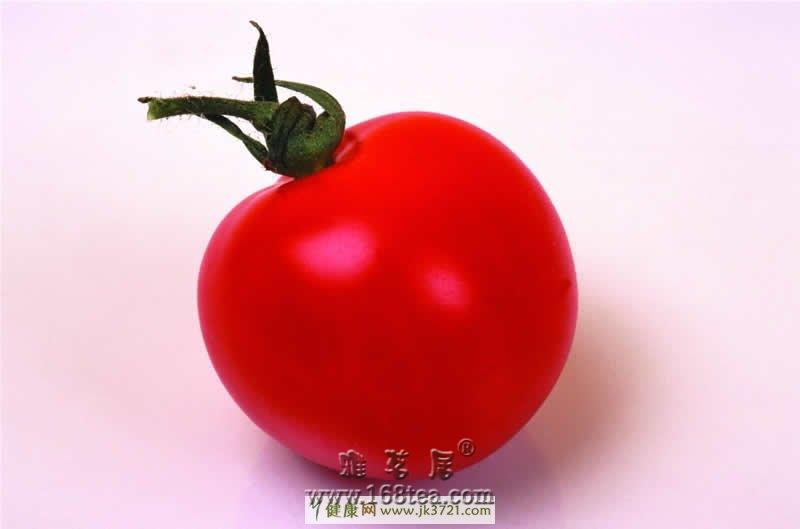 碱性食品帮你调节酸碱平衡