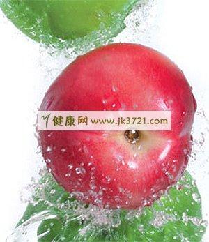 什么时候吃水果最好最健康