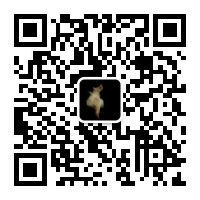 桂满元坭兴陶