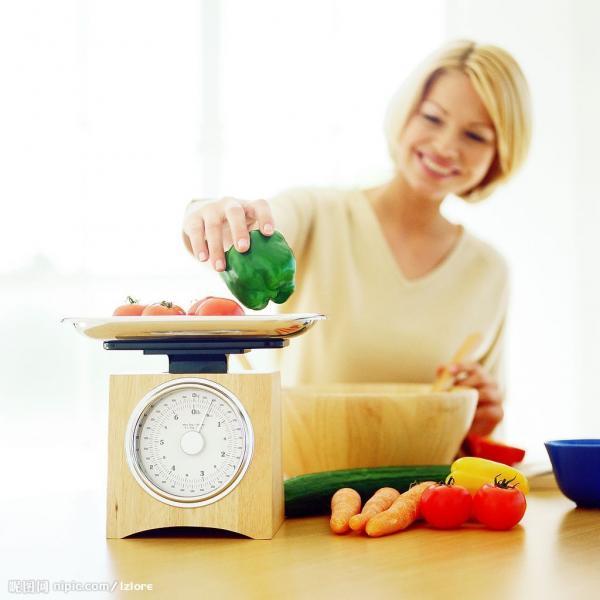 食物如何配伍应用及其功效作用