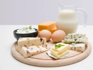 营养学:反式脂肪酸有哪些危害