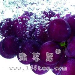 吃葡萄有助护肝