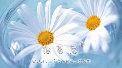 语言要像阳光、花朵、净水(星云大师)