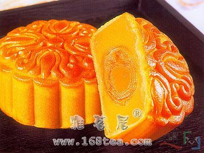 中国民俗文化|各地中秋节的习俗