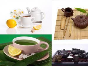 关于茶文化的视频  中国茶文化介绍