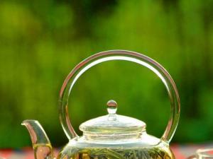 茶叶制作的视频-铁观音制作过程-铁观音加工制作的视频