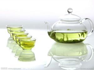 吃茶的心境|品茶