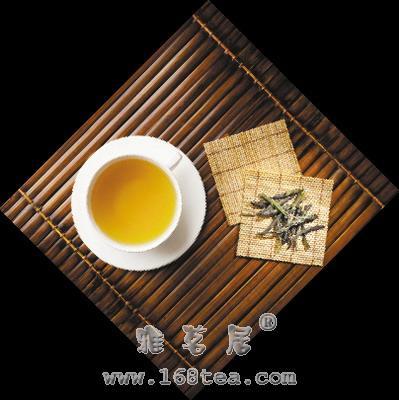 茶几调配的优雅风格